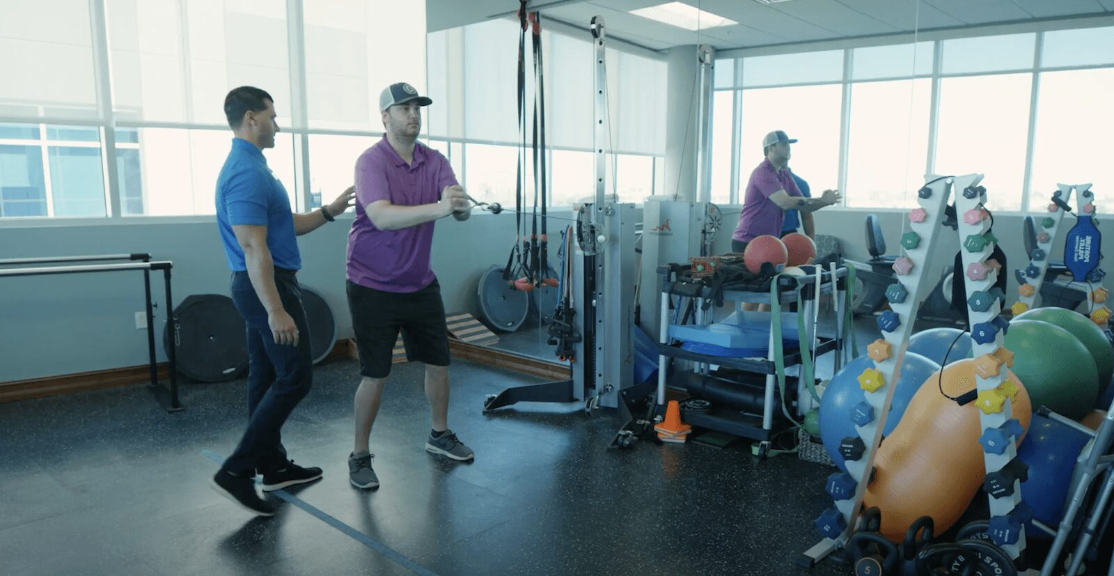 physical_therapy_bg