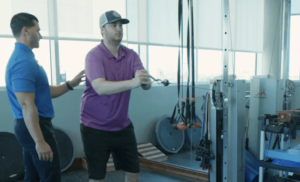 Tips for Physical Therapy Success