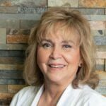 Alma Goldstein - Acupuncturist